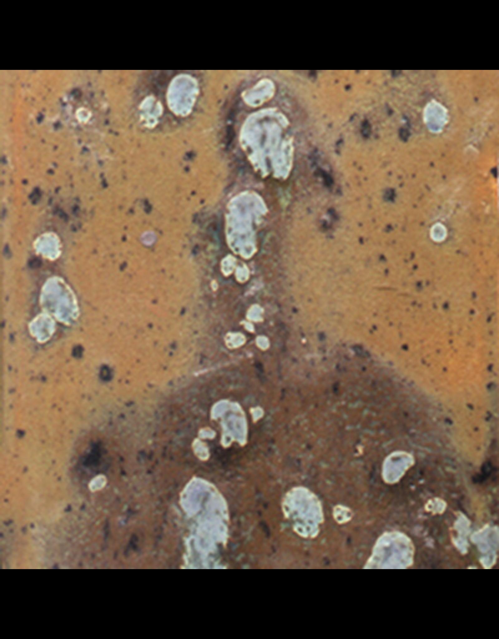 Mayco Elements Jade Pebble