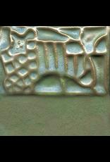 Mayco Elements Spanish Moss 473ml