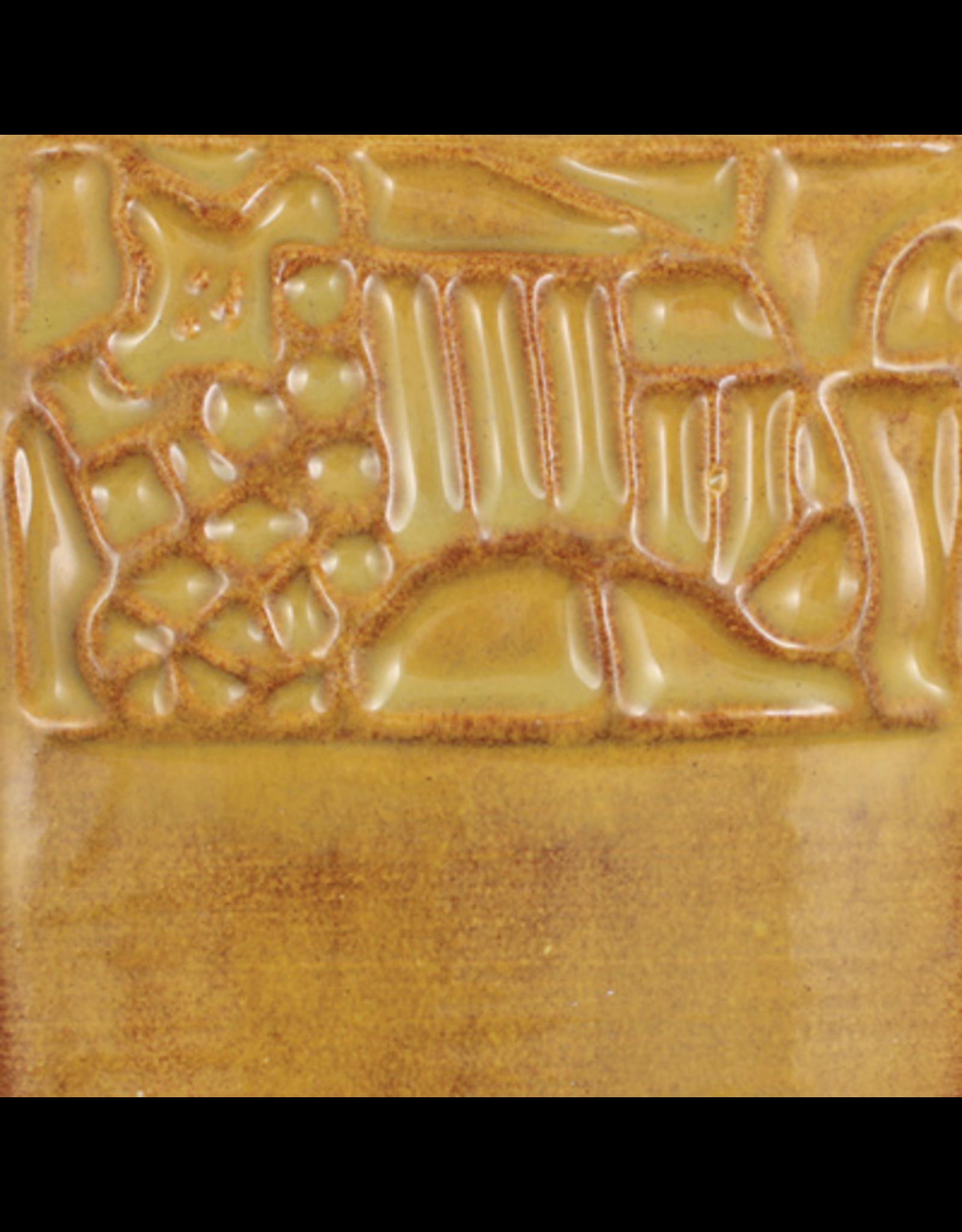 Mayco Elements Wheat 473ml