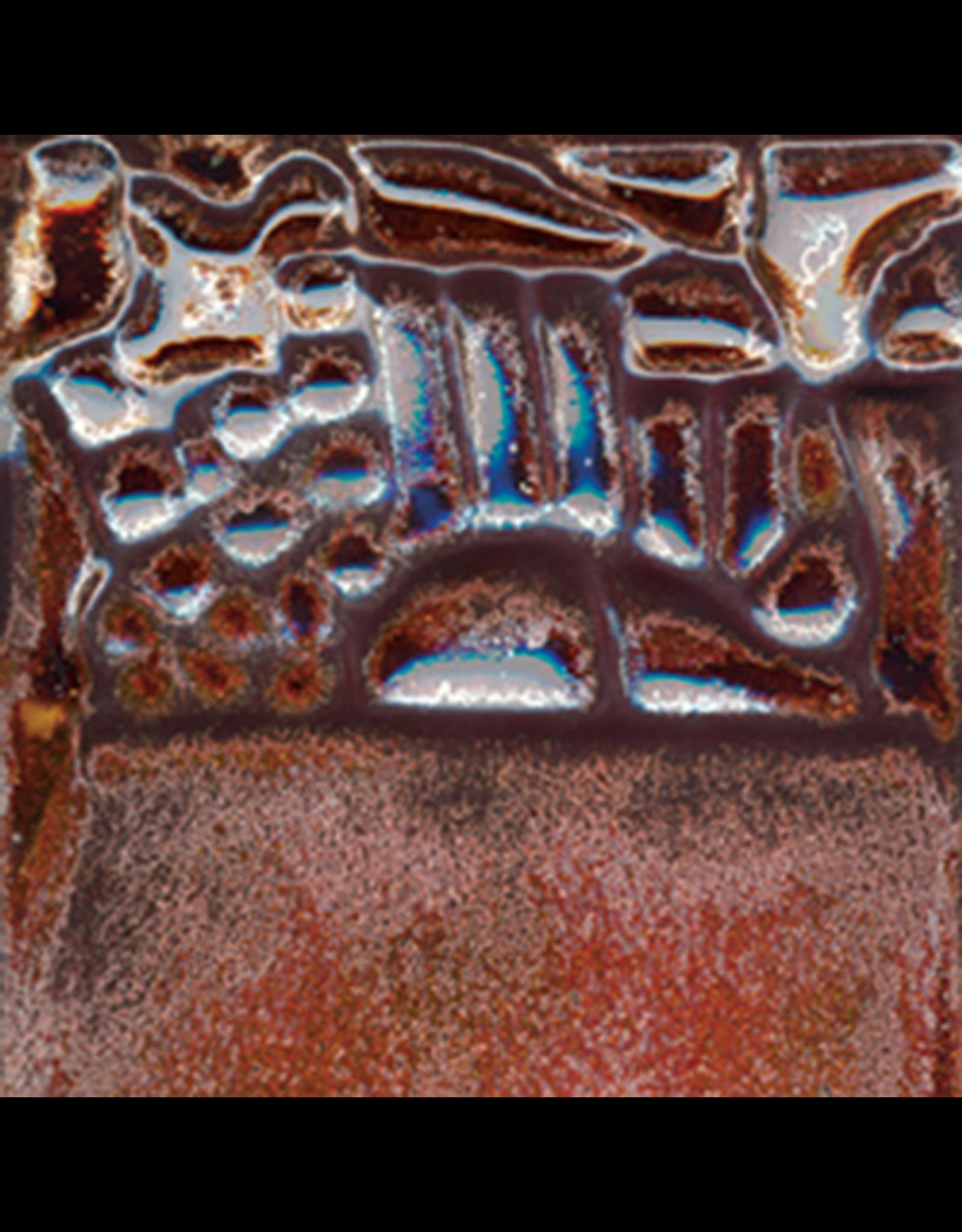 Mayco Elements Copper Adventertine 473ml