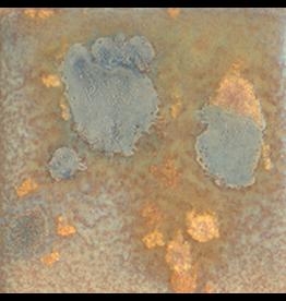 Mayco Elements Gold Mine 473ml
