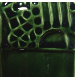 Mayco Lustre Green 118ml