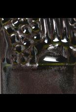 Mayco Elements Black Adventurine 473ml