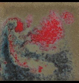 Mayco Elements Volcanic Glow 473ml