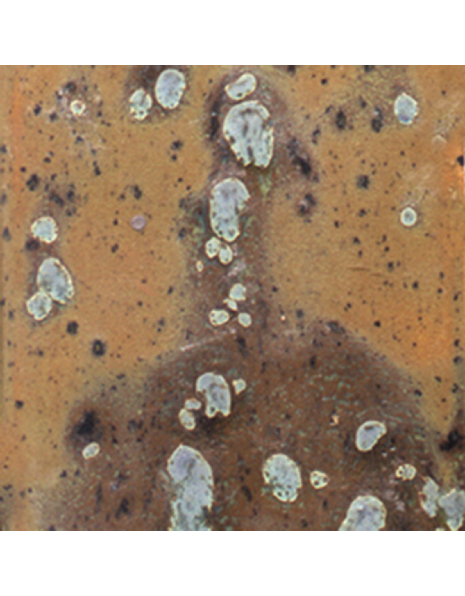 Mayco Elements Jade Pebble 473ml