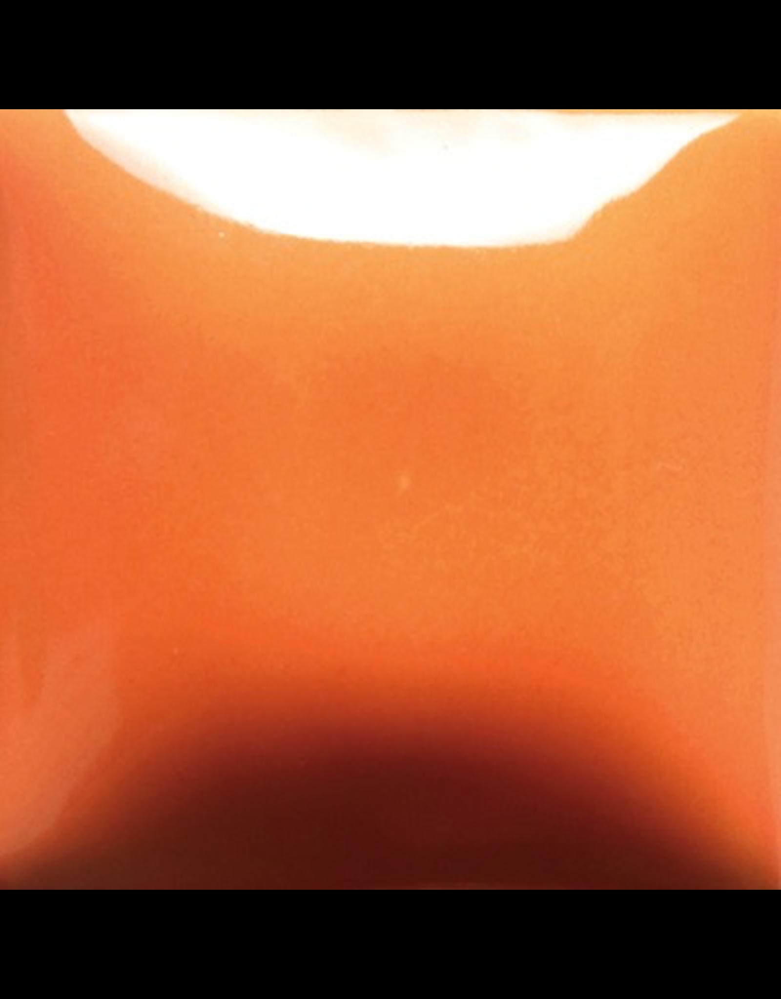Mayco Pumpkin 118ml