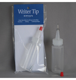 Mayco Large Writer tip Bottle