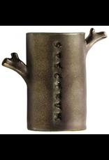 Potclays Spectrum Metallics Wrought Iron