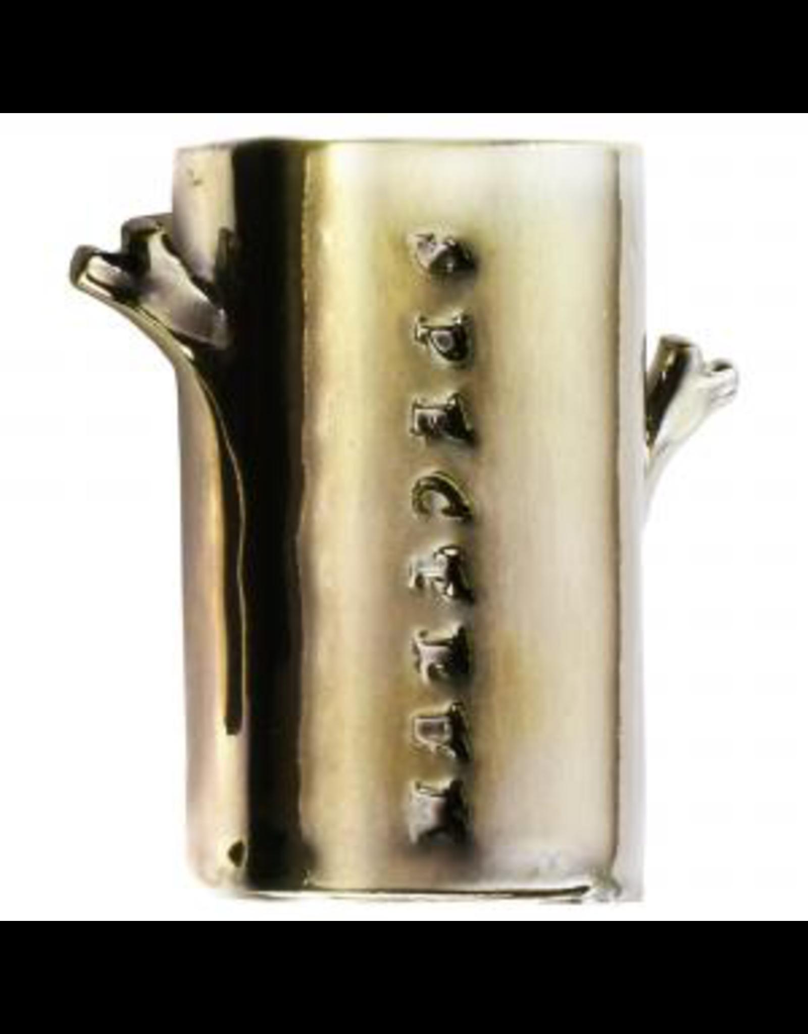 Potclays Spectrum Metallics Golden Halo