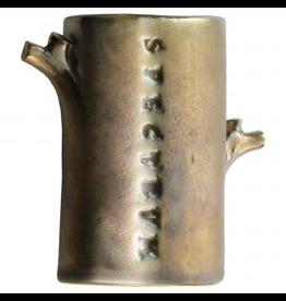 Potclays Spectrum Metallics Brushed Bronze