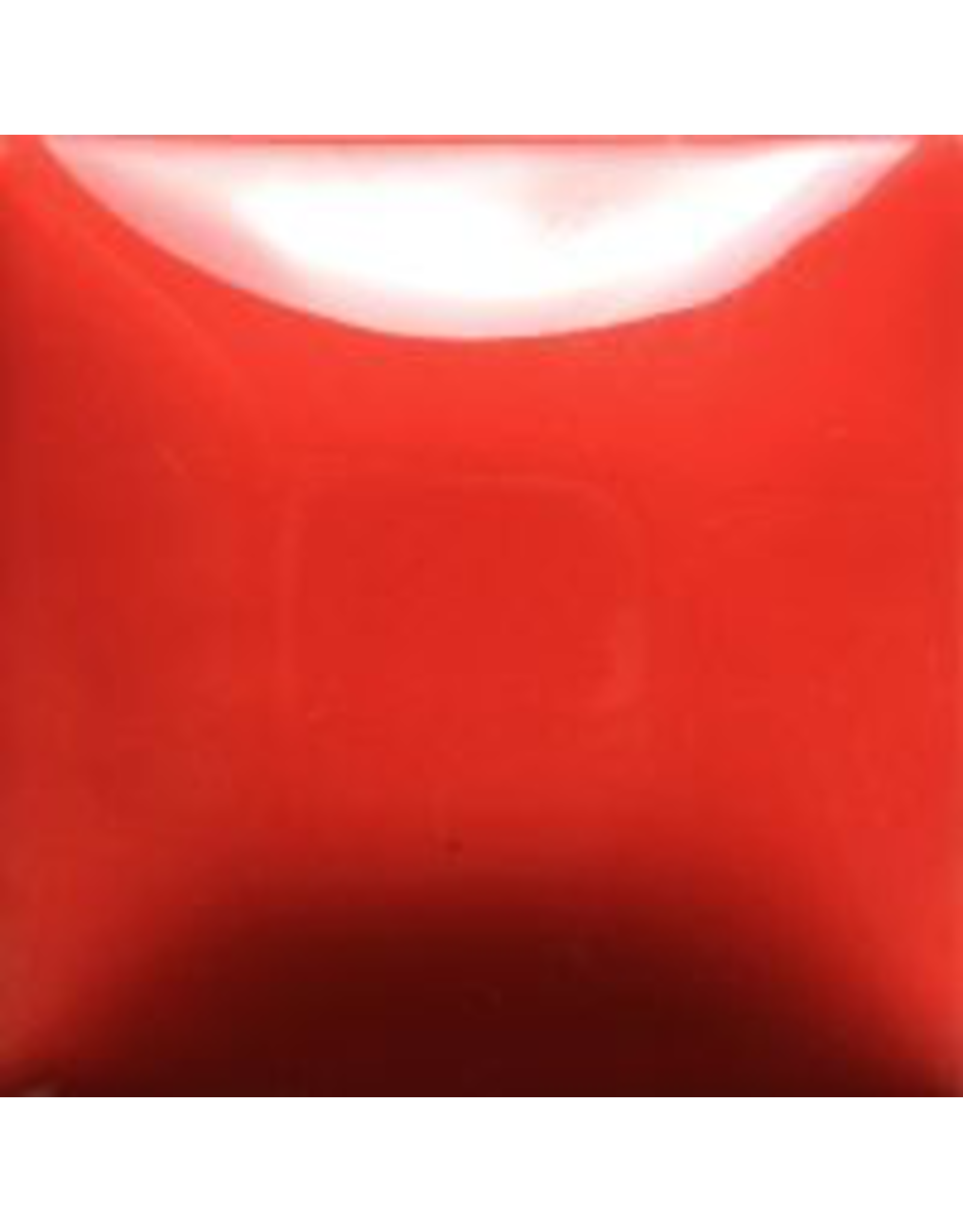 Mayco Strawberry 473ml