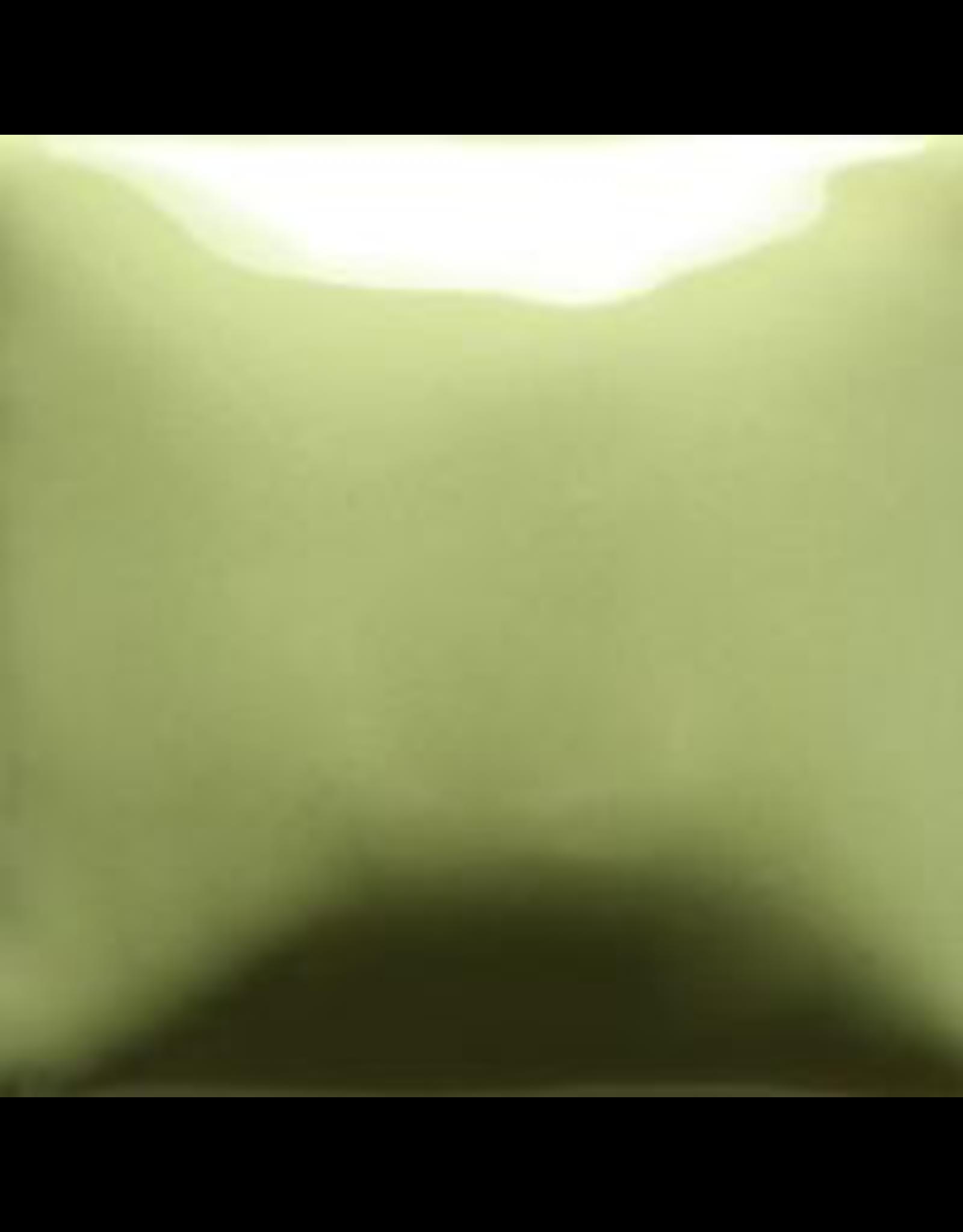 Mayco Mint 118ml