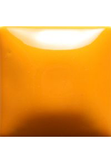 Mayco Tangerine 473ml