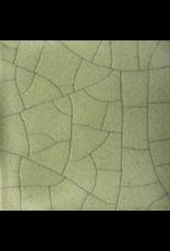 Mayco Green Tea Crackle 118ml