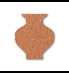 Scarva Terracotta Paper clay 5kg