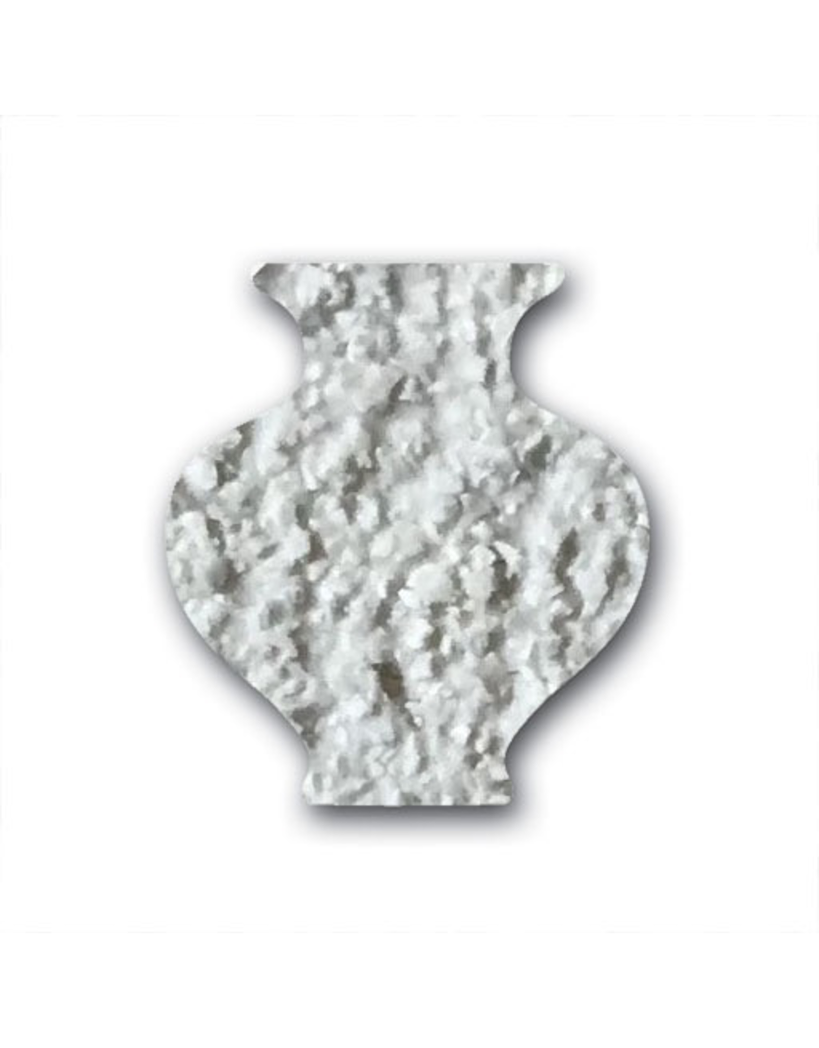 Valentines Curtis Texture Paste - Neutral