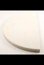 Semi Circle  33 x 0.95cm Kiln Shelf