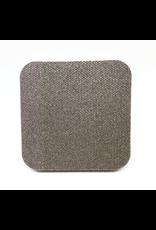 Diamond Core Tools Flexible diamond Pad 120
