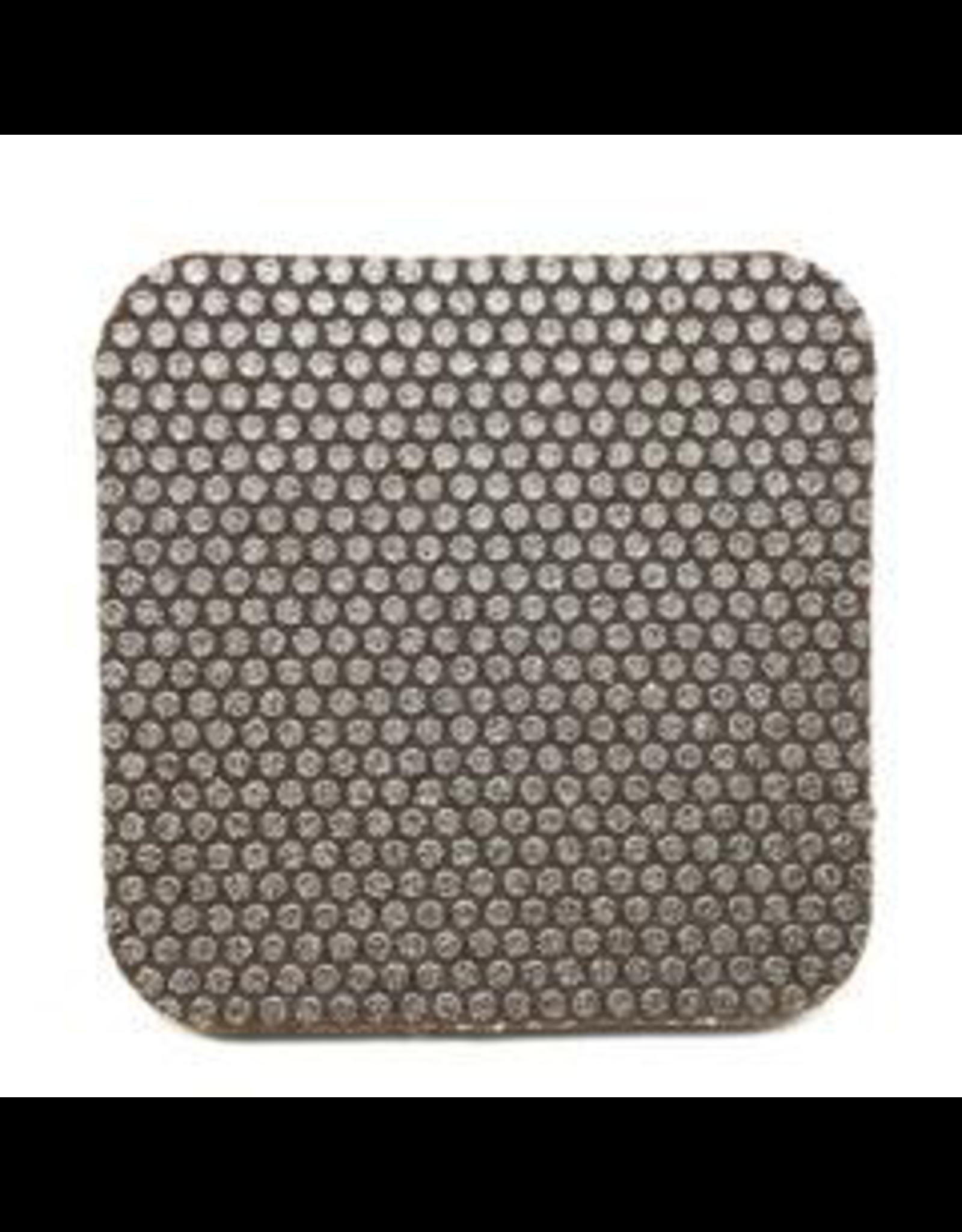 Diamond Core Tools Flexible diamond Pad 60