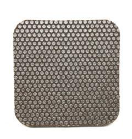 Diamond Core Tools Flexible diamond Pad 60