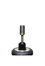 Diamond Core Tools Rotary Tool - Cylinder (D5) 80 grit