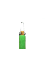 Diamond Core Tools Slim reach U Tip (P9) Pencil carver