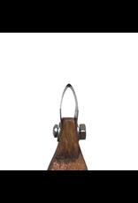 Diamond Core Tools V Tip Zebra Carver (K1)