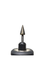 Diamond Core Tools Rotary Tool - Cone (D3) 170 grit