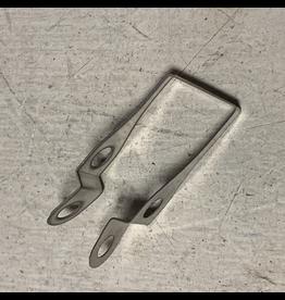 Diamond Core Tools T3 Slanted square spare blade