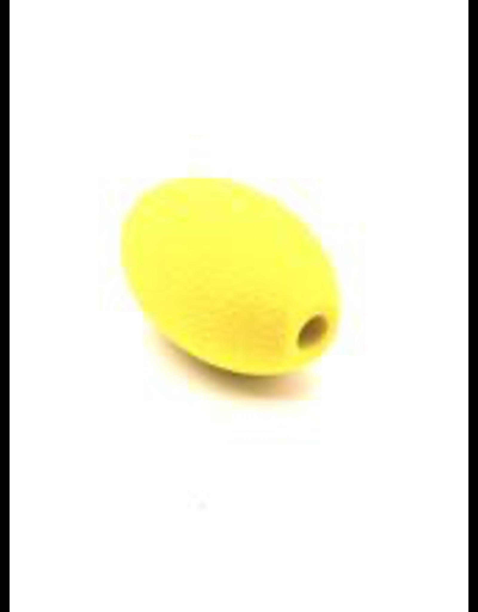 Diamond Core Tools Egg shape XL FoamGrip