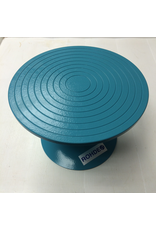 Rohde Whirler 22cm x 15.5cm