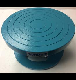 Rohde Whirler 26cm x 14cm