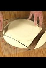MKM tools Decorating Disc set 38cm