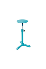 Rohde SRS220H 22cm x 100cm-130cm Standing whirler (Adjustable height)