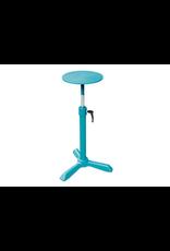 Rohde SRS280 28cm x 65-95cm Standing whirler (Adjustable height)