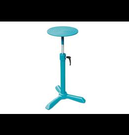 Rohde SRS220 22cm x 65-95cm Standing whirler (Adjustable height)