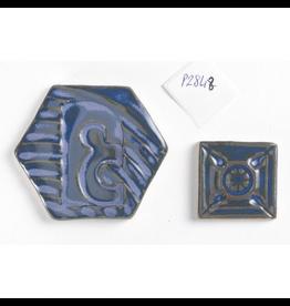 Potterycrafts Blue