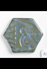 Potterycrafts Crystal Blue