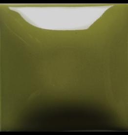 Mayco Olive Green 118ml