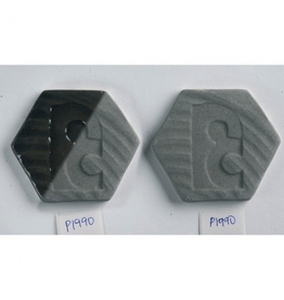 Potterycrafts Grey Powdered Decorating slip 1kg