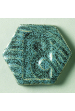 Potterycrafts Sea Green