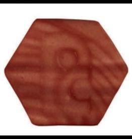 Potterycrafts Deep Pink On-glaze