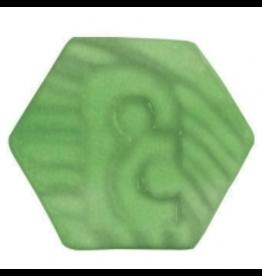 Potterycrafts Light Green On-glaze