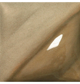 Amaco Medium Brown Velvet underglaze 59ml