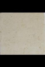 Potterycrafts Oatmeal Speckle