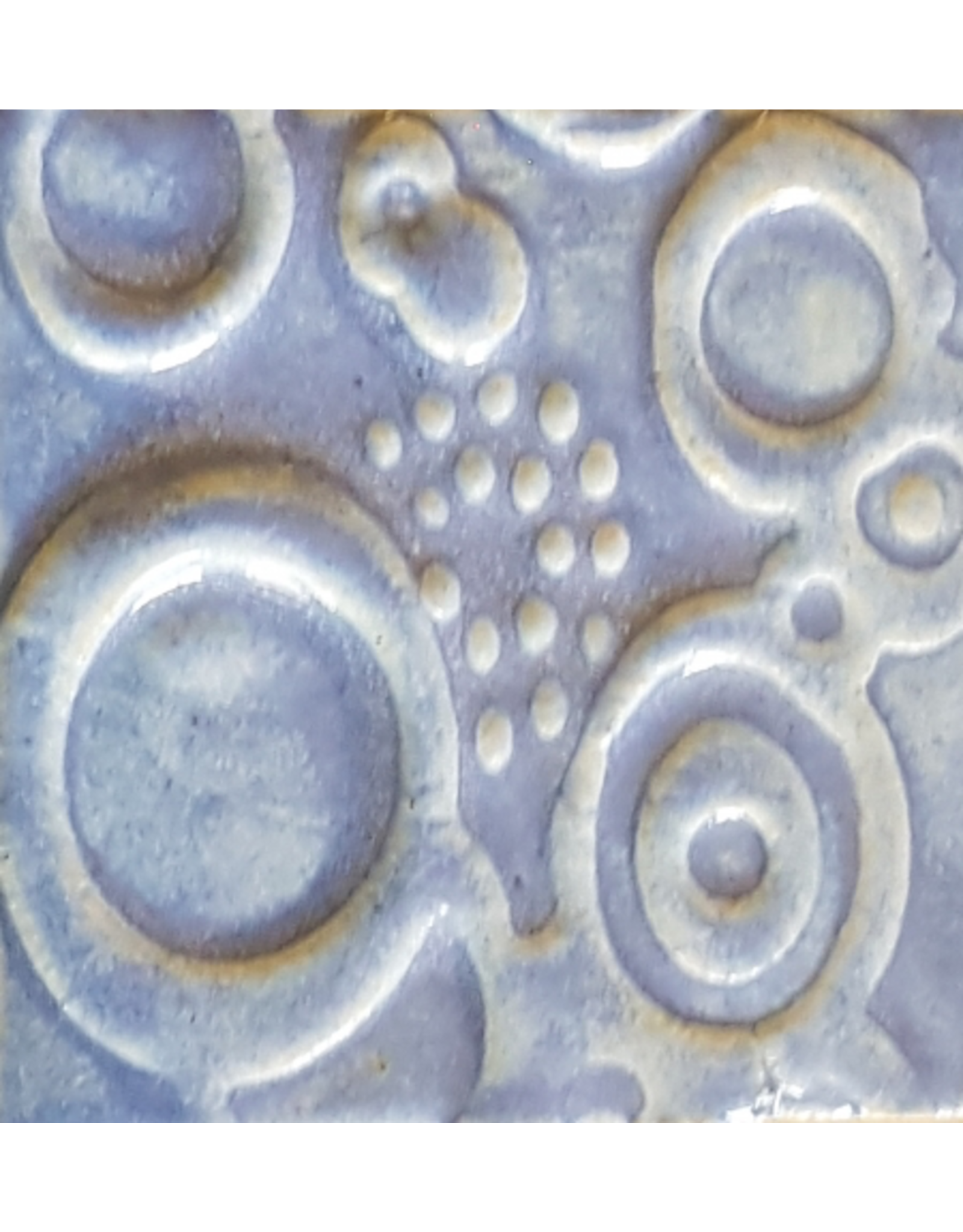 Potterycrafts Crystalline Blue