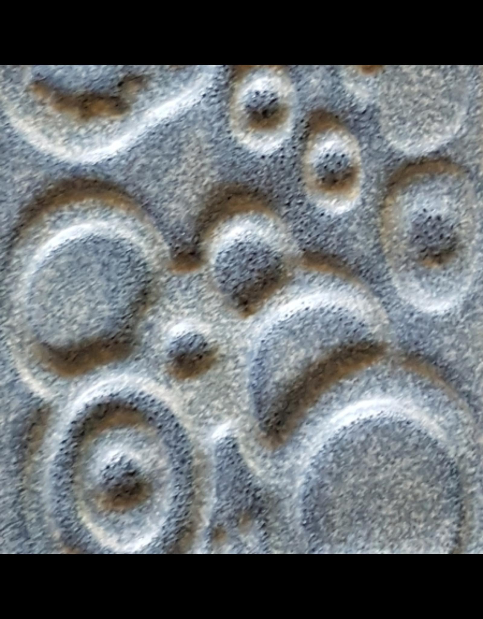 Potterycrafts Blue Grey