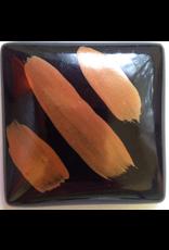 Potterycrafts Turquoise On-glaze
