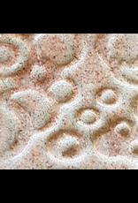 Potterycrafts Oatmeal