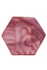 Potterycrafts Mauve On-glaze